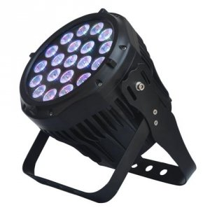 LED Wash IP65